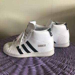 adidas Shoes - Adidas Original wedges